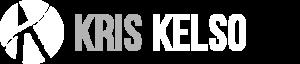 Kris Kelso